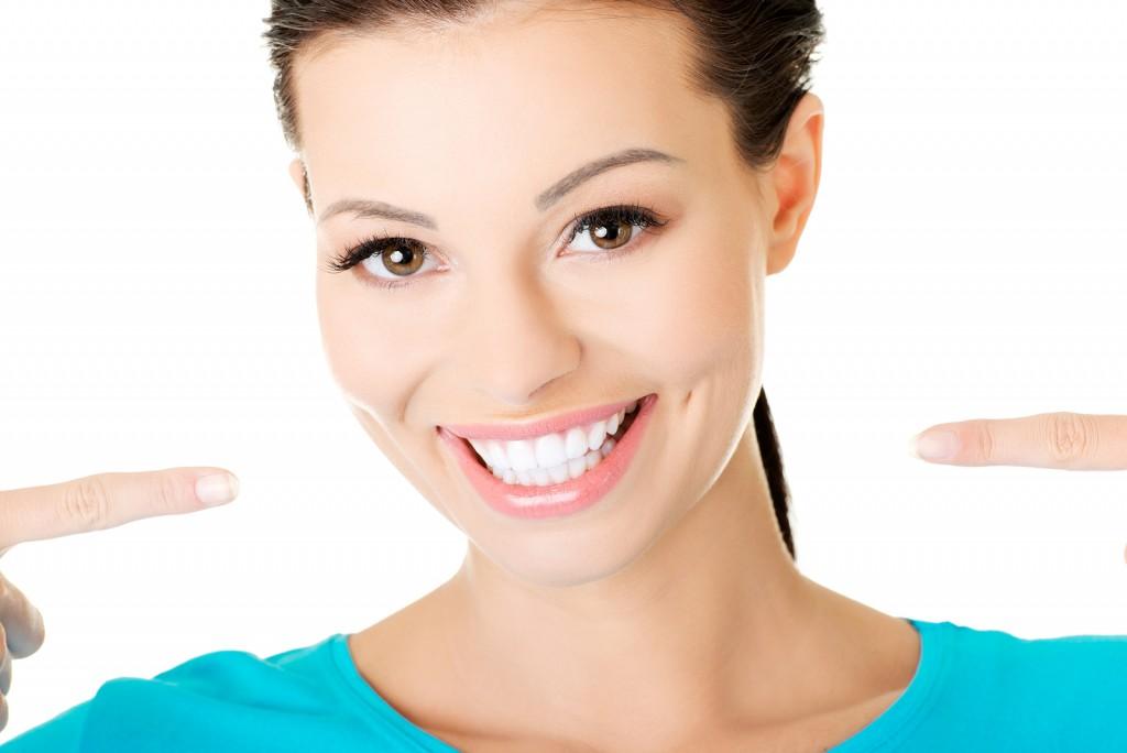 ortodoncia invisible bogota